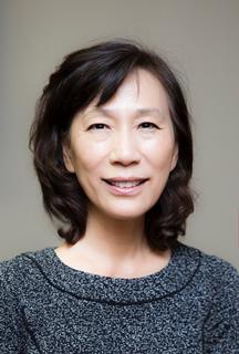 Heewon Azad