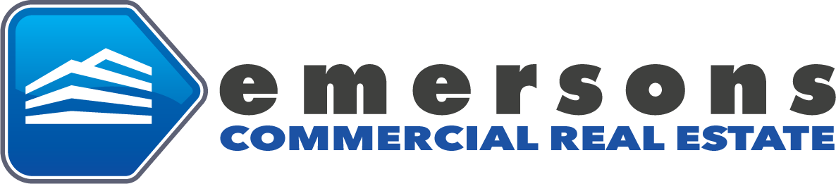Emersons-cre-logo-final