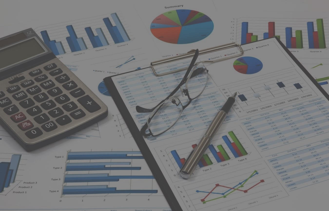 Asset_analysis