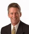 Craig Wagner