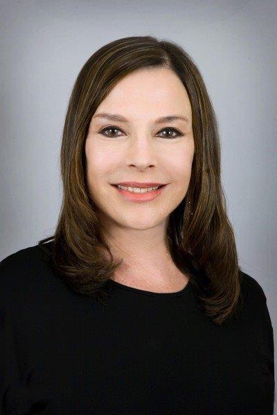 Karen Simon